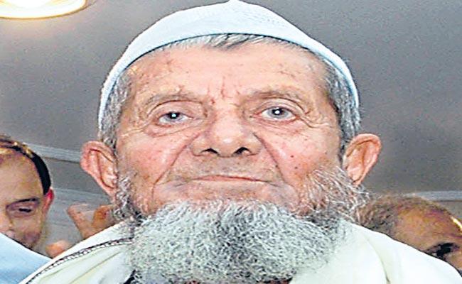 National Senior Championship Mohammad Zulfiqiruddin Koon died - Sakshi