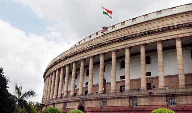 10% Reservation For Upper Caste Poor Comes Into Force - Sakshi