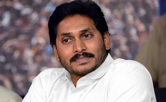 YS Jaganmohanreddy Sankranthi wishes to Telugu people - Sakshi