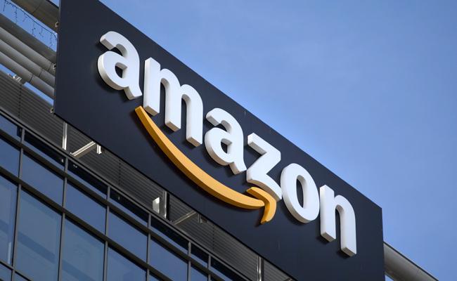 Amazon sale : Top deals - Sakshi