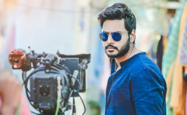 Ninu Veedani Needanu Nene Enters Last Schedule - Sakshi