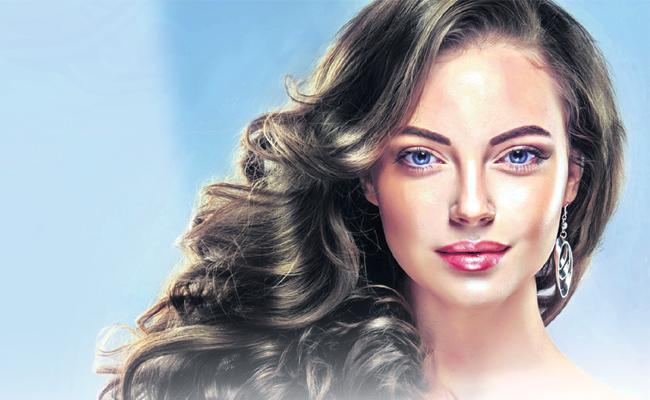 Funday beauty tips 20-01-2019 - Sakshi