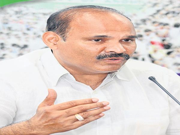 Kolusu Parthasarathy Comments On Chandrababu Politics - Sakshi