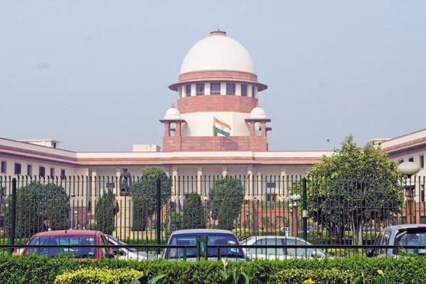 Supreme Court Dismissed The Petition Against Telangana Panchayat Raj Act - Sakshi