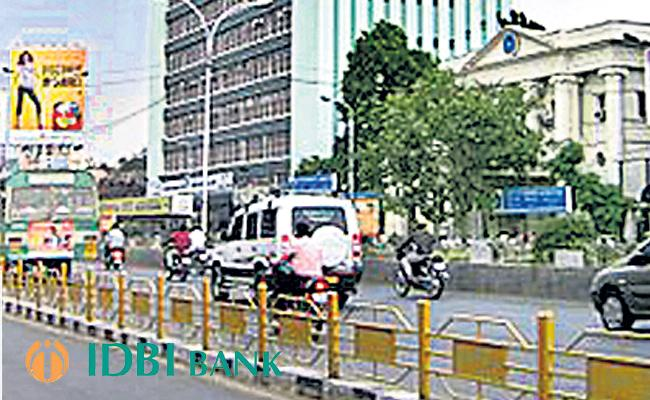 LIC completes acquisition of 51% stake in IDBI Bank; finally gets bank in its fold - Sakshi