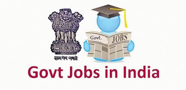 10% quota's fine, but govt cutting jobs too - Sakshi