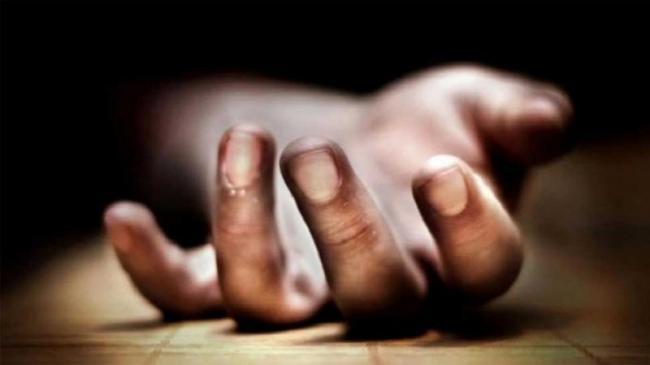 Gurugram Woman Hires Contract Killers To Murder Husband - Sakshi