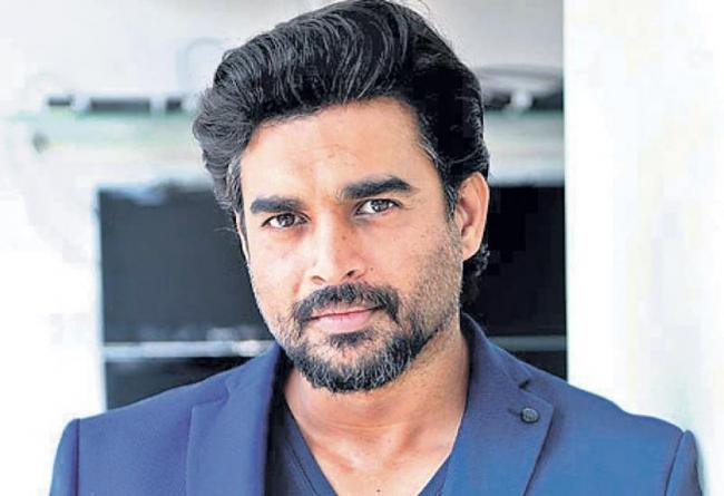 R Madhavan to Direct 'Rocketry - The Nambi Effect' Solely After Ananth Mahadevan's Exit - Sakshi