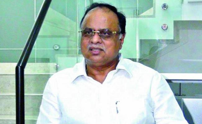 Vemireddy Prabhakar Reddy Critics Chandrababu Naidu - Sakshi