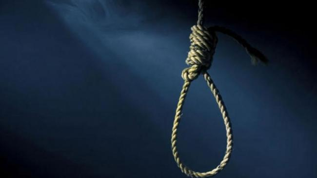 Girl Student Commits Suicide In Maharastra - Sakshi