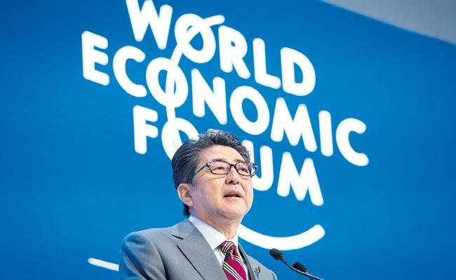 International economic growth is the worst - Sakshi