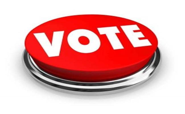 Your Vote Your Life Mahabubnagar - Sakshi