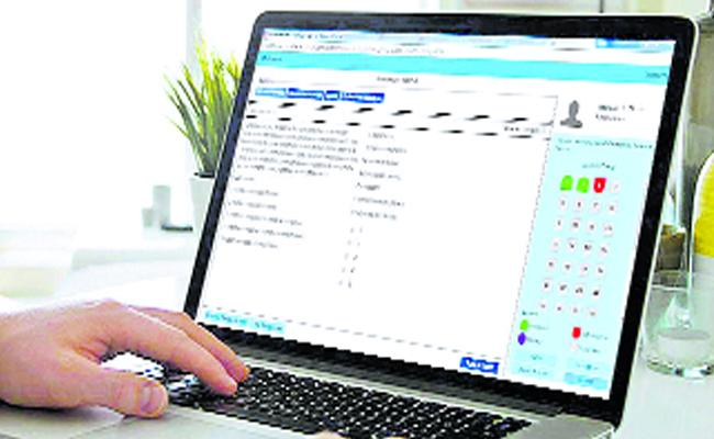 Changes In Telangana Set Examinations - Sakshi