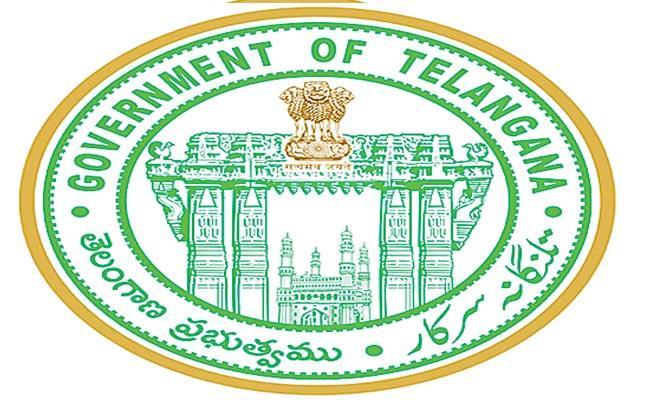 SC Development Department in several districts Awards - Sakshi