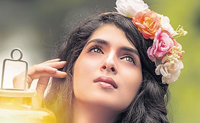 Funday beauty tips 27-01-2019 - Sakshi