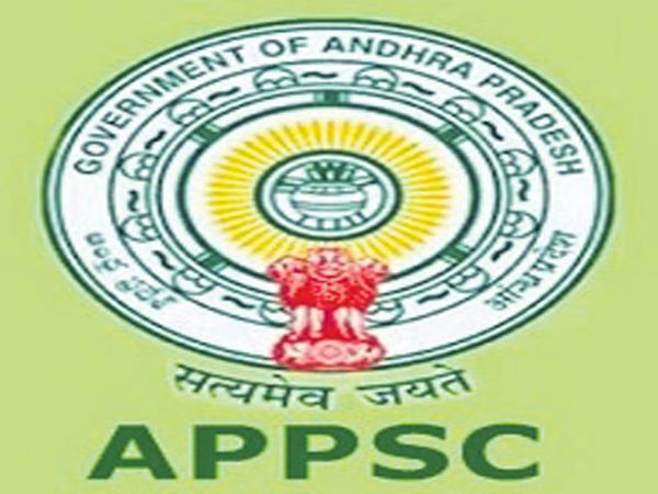 APPSC behavior as In contrast to the GO No 5 - Sakshi