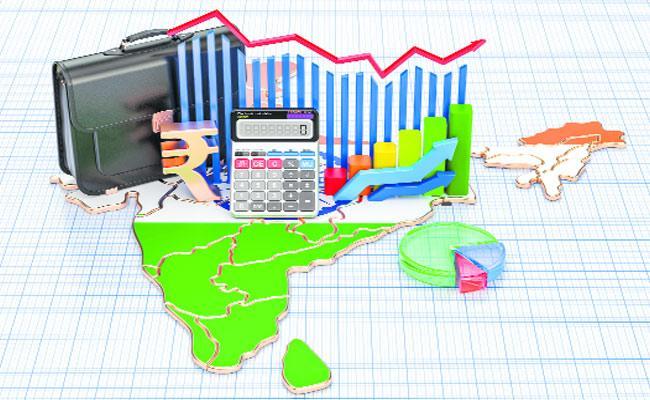 Piyush Goyal Will Produced Otan Account Budget In Parliament - Sakshi