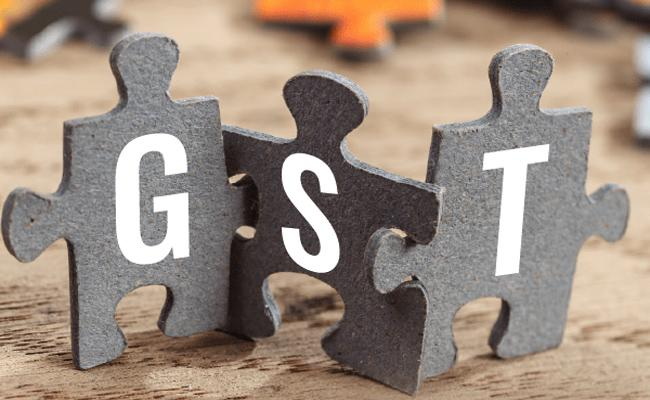 GST Effect on Common People Hyderabad - Sakshi
