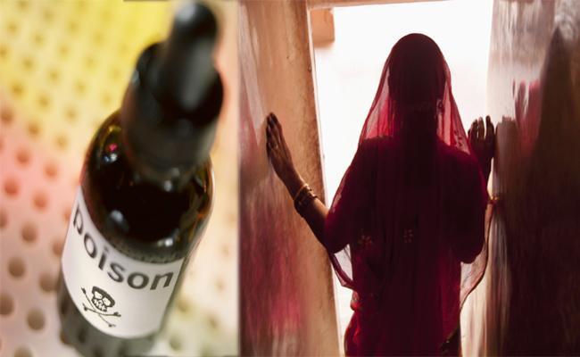 Chintamani Prasadam Poison Case Reveals karnataka - Sakshi