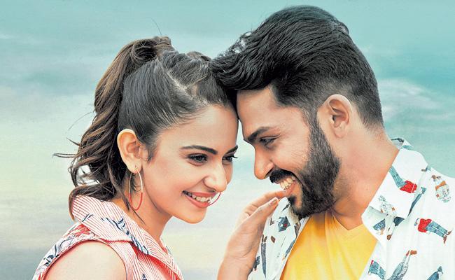 Karthi dev movie release date - Sakshi