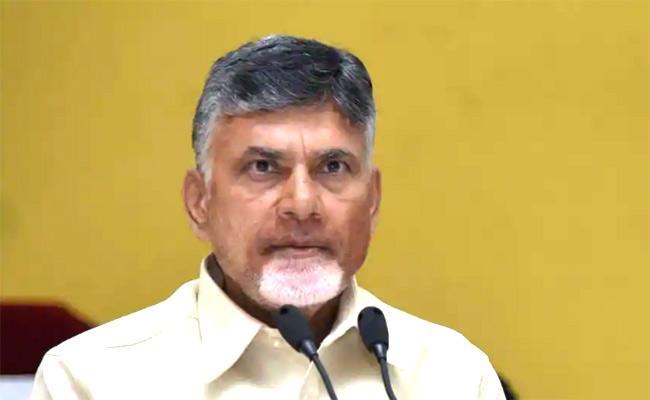 Governor Narasimhan Rejected Chukkala Lands Ordinance - Sakshi