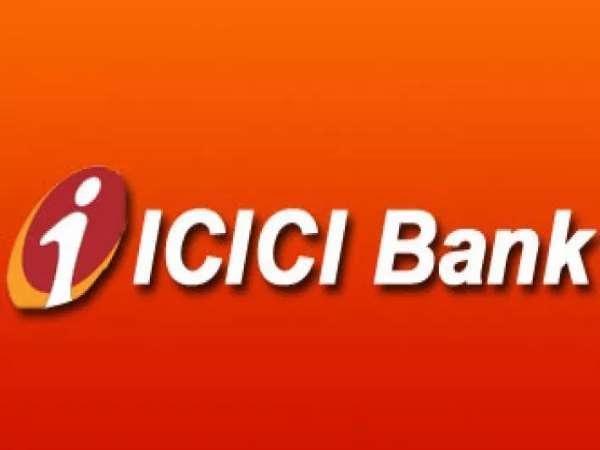 ICICI Bank Profit Falls On Higher Provisions - Sakshi