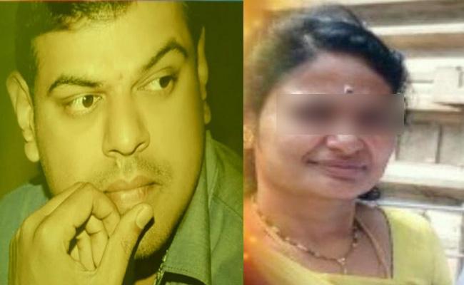 Chintamani Prasadam Case Reveals Karnataka Police - Sakshi