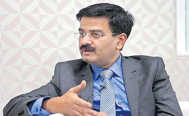 Axle load rules for truck market blow - Sakshi