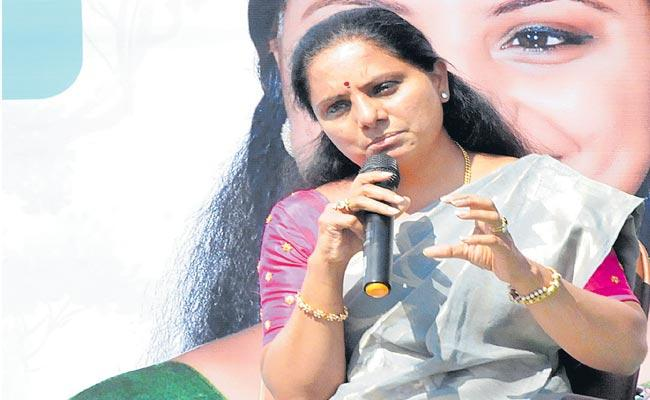 Chandrababu has been reduced to a popular day by day in that state - Sakshi