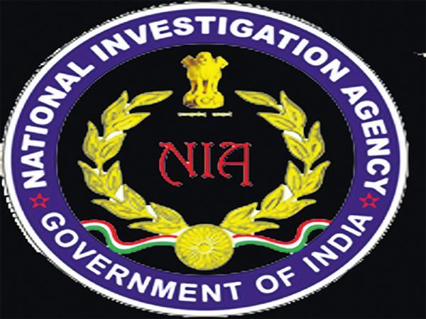 NIA Says About Murder Attempt On YS Jagan Case  - Sakshi