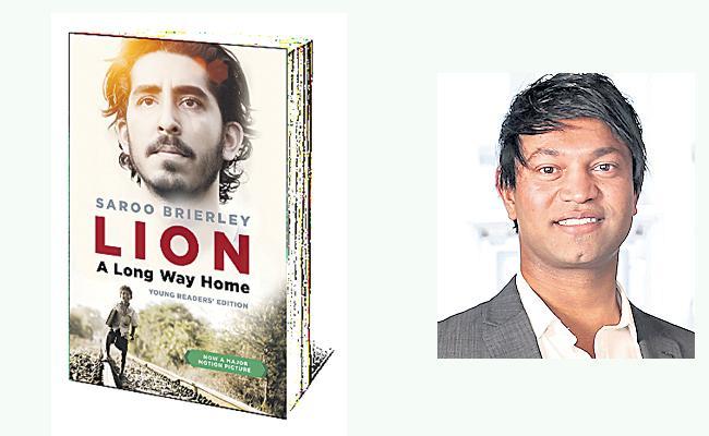 A Book Written By Krishnaveni - Sakshi