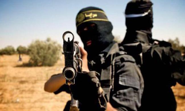 Social Exclusion Leads To Islamist Radicalisation, Finds Study - Sakshi