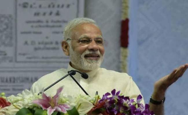Editorial On Reservation Of Upper Caste In Sakshi