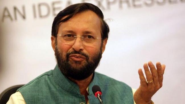 5000 seats added to Navodaya Vidyalayas this academic year - Sakshi