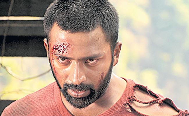 Mupparimanam movie updates - Sakshi