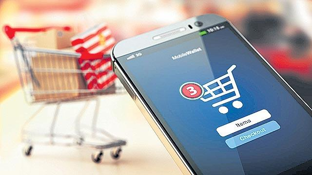 INDIAN GOVERNMENT TO NOT EXTEND E-COMMERCE NORMS DEADLINE BEYOND 1 FEBRUARY - Sakshi