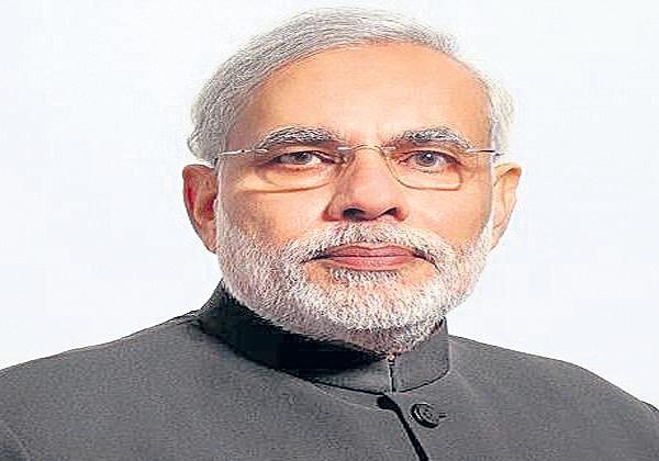 Narendra Modi Tour Today in Guntur - Sakshi