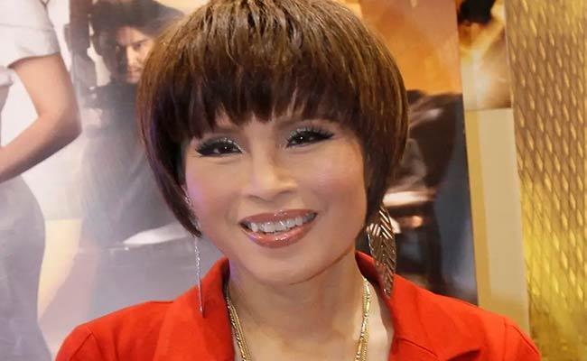 Thailand Princess Ubolratana Mahidol PM Candidacy Cancelled - Sakshi