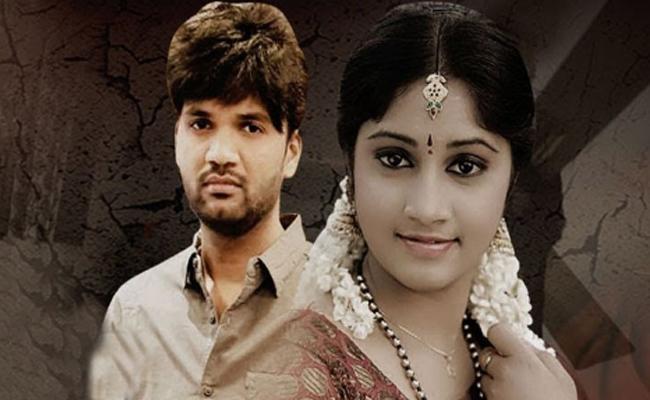 TV Actress Jhansi Suicide Case Police Probe Details - Sakshi