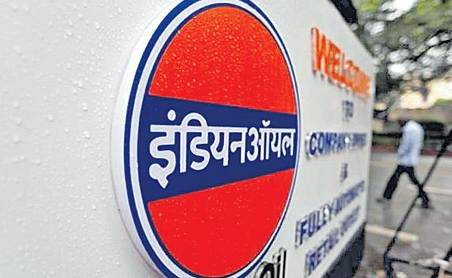 Indian Oil Corporation tops bidders - Sakshi