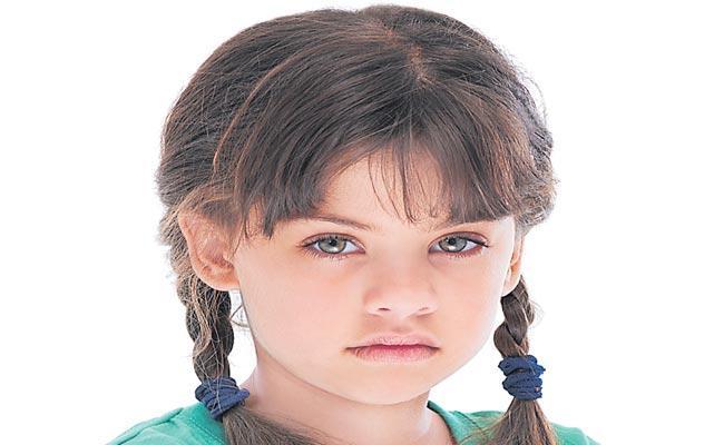 Your girl Is a Problem Nan Infectious Diarrhea - Sakshi