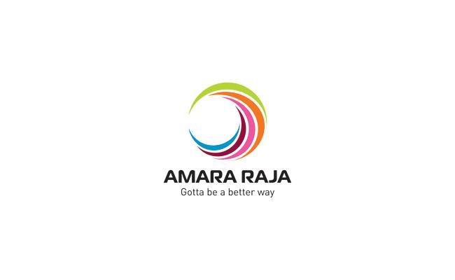 Amaraja profit worth Rs.129 crores - Sakshi