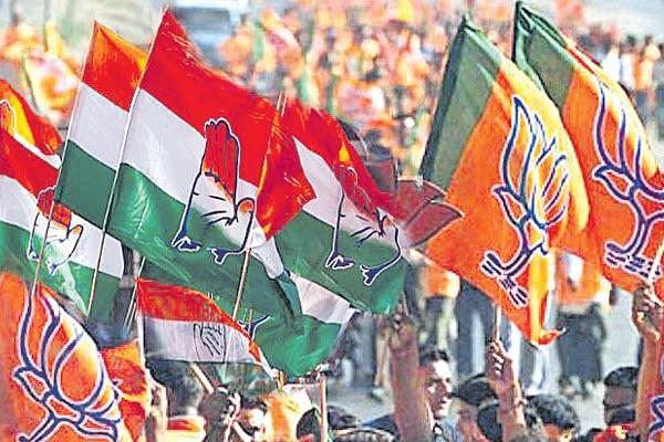 Uttar Pradesh plays a vital role in national politics - Sakshi