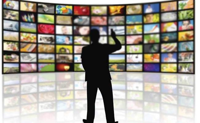 TRAI Extended Selection Of TV Channels Deadline Up To March 31st - Sakshi