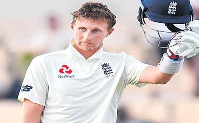 In the last Test England are headed for a big win - Sakshi