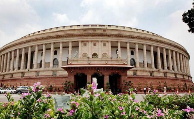 2019 Lok Sabha Election Mahabubnagar Politics - Sakshi
