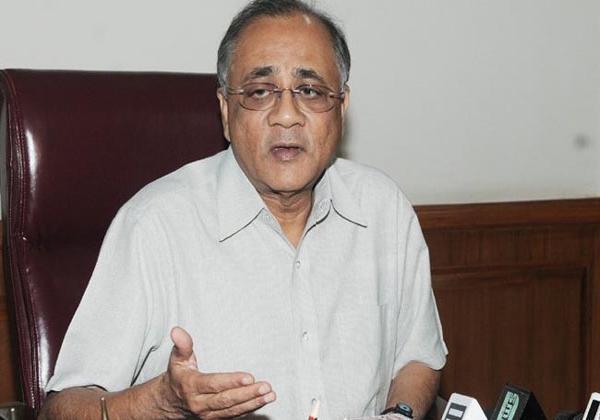 Kishore Chandra Dev Going To Join In TDP  - Sakshi