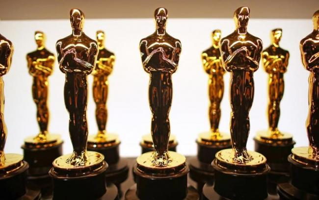 Oscar Categories to Be Presented During Commercial Breaks - Sakshi