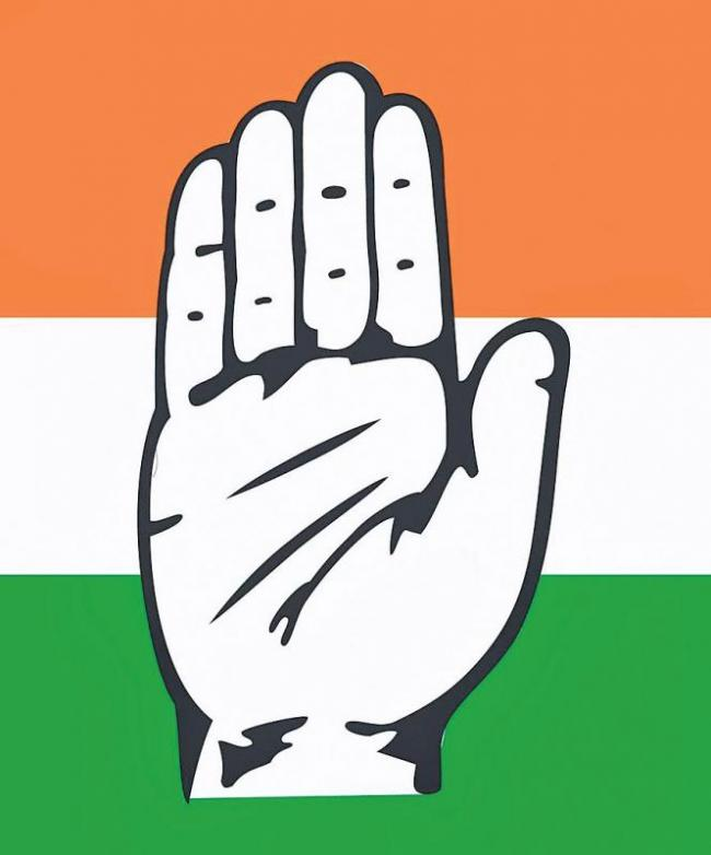 320 applications for 17 seats in lok sabha congress candidates - Sakshi