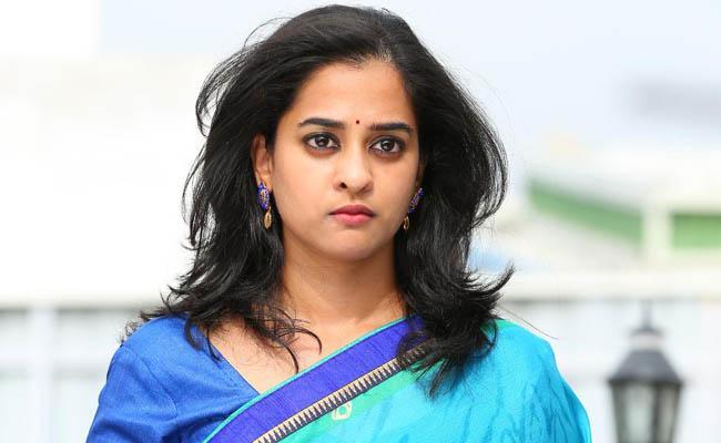 Geetanjali Fame Raajkiran Viswamitra Movie Release Date - Sakshi